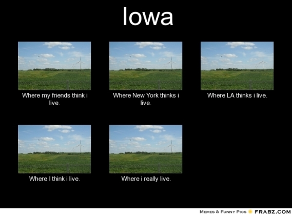 frabz-Iowa-Where-my-friends-think-i-live-Where-New-York-thinks-i-live--7bc0fb