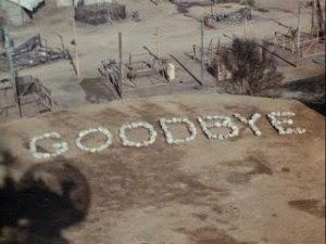 mash-goodbye