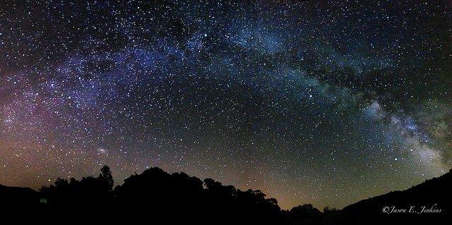constellationsheader