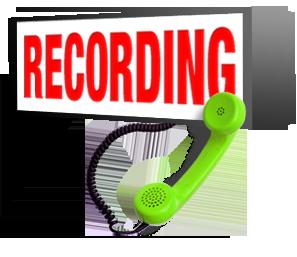 Record-Phone-Calls